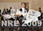 EADA NRE 2009: Ballroom Exhibition Dance Thumbnail